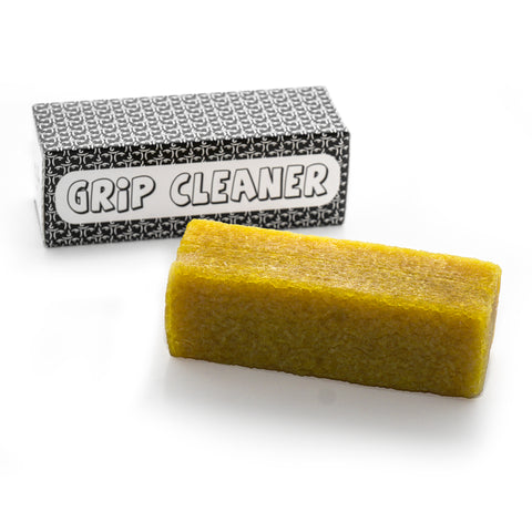 Grip Cleaner