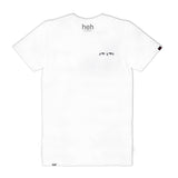 Pocket Face T-Shirt