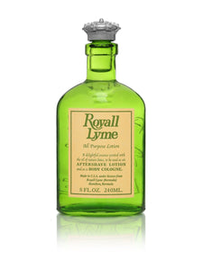 Royall Fragrances Royall Lyme