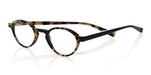 eyebobs Board Stiff | Black-Brown