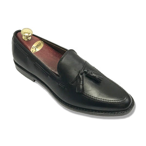 Allen Edmonds Grayson - Black