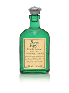Royall Fragrances Royall Rugby