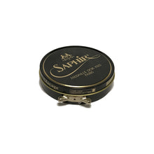 Saphir MDO Wax 100ml. Tin