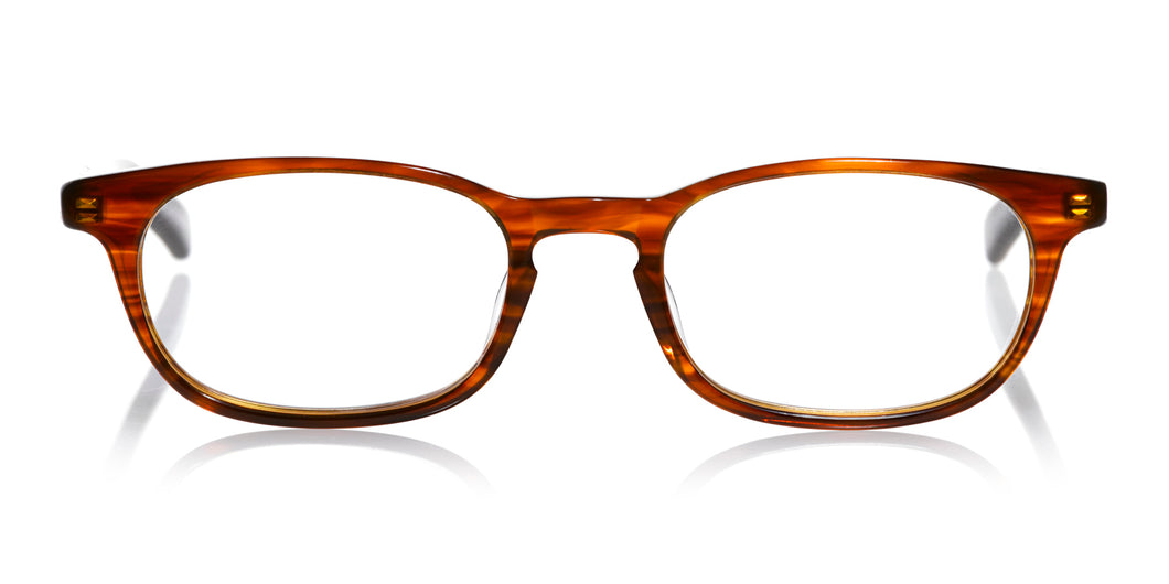 eyebobs On Board | Light Brown