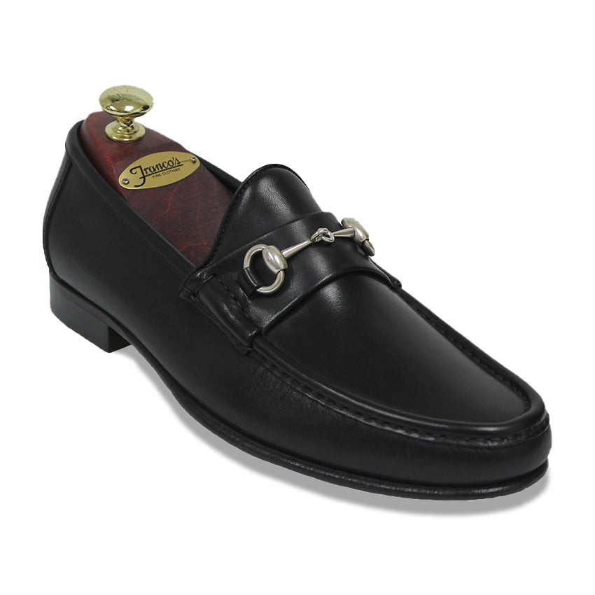 Allen Edmonds Verona II | Black