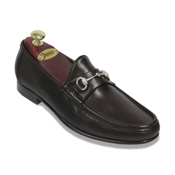 Allen Edmonds Verona II | Brown
