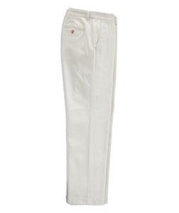 Vineyard Vines Original Breaker Pants | Stone
