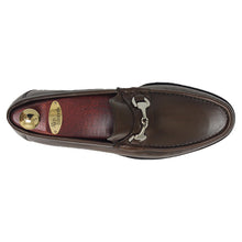 Allen Edmonds Arezzo - Brown