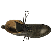 Lucchese Liam | Olive