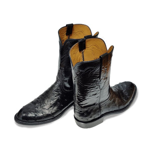 Lucchese L3084 | Black