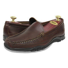 Allen Edmonds Boulder | Brown