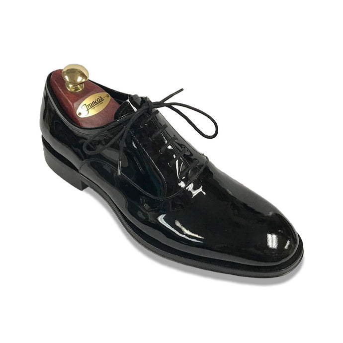 Allen Edmonds La Scala - Black