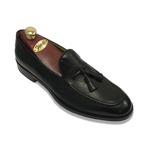 Allen Edmonds Perugia - Black