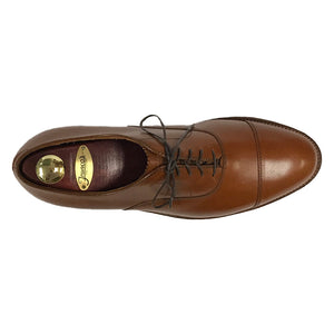 Alden 9062 | British Tan