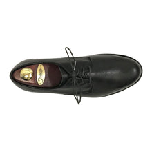 Allen Edmonds Nomad Plain Toe | Black