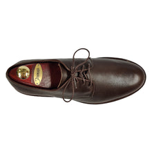 Allen Edmonds Nomad - Brown