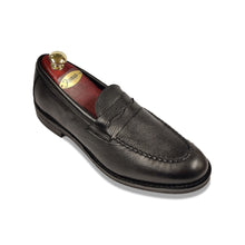 Allen Edmonds Nomad - Black