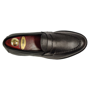 Allen Edmonds Nomad | Black