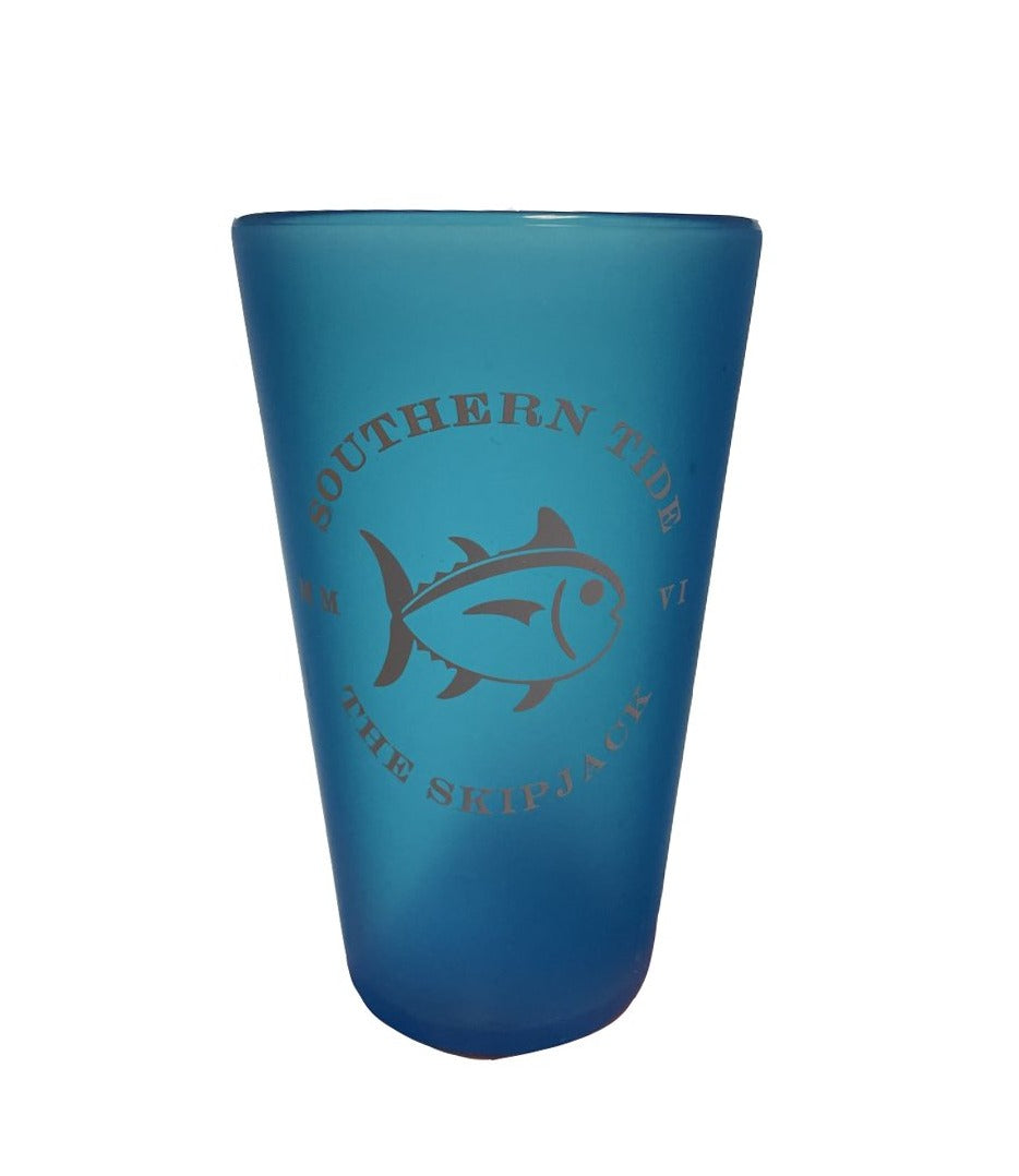 Southern Tide COLLECTIBLE 16 OZ SOUTHERN TIDE FLEX CUP