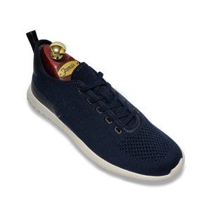 Peter Millar Hyperlight Sneaker | Navy