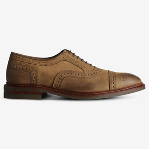 Allen Edmonds Strandmock