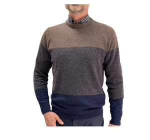 Corneliani Cashmere Sweater