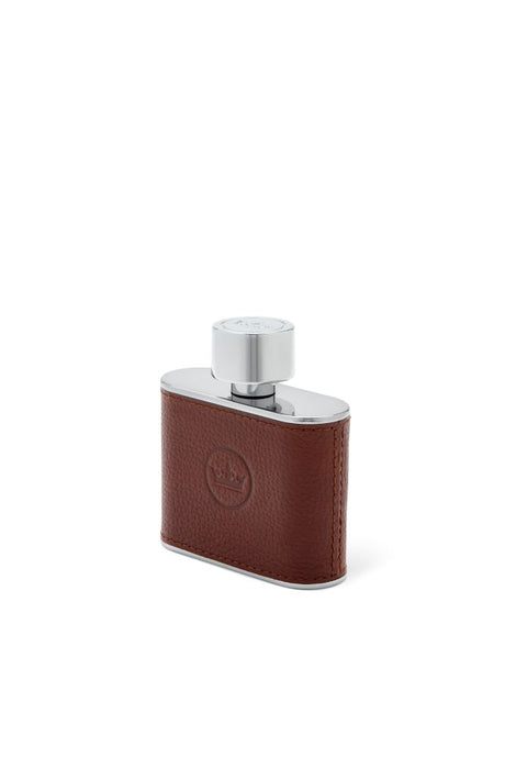 Peter Millar Crown Eu de Parfum