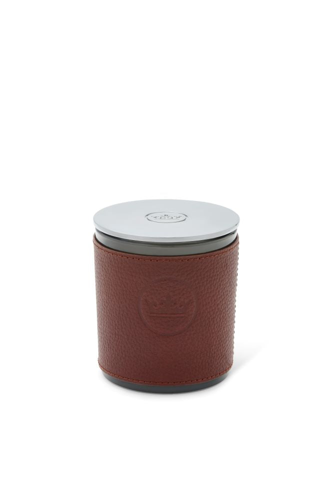 Peter Millar Crown Scented Candle