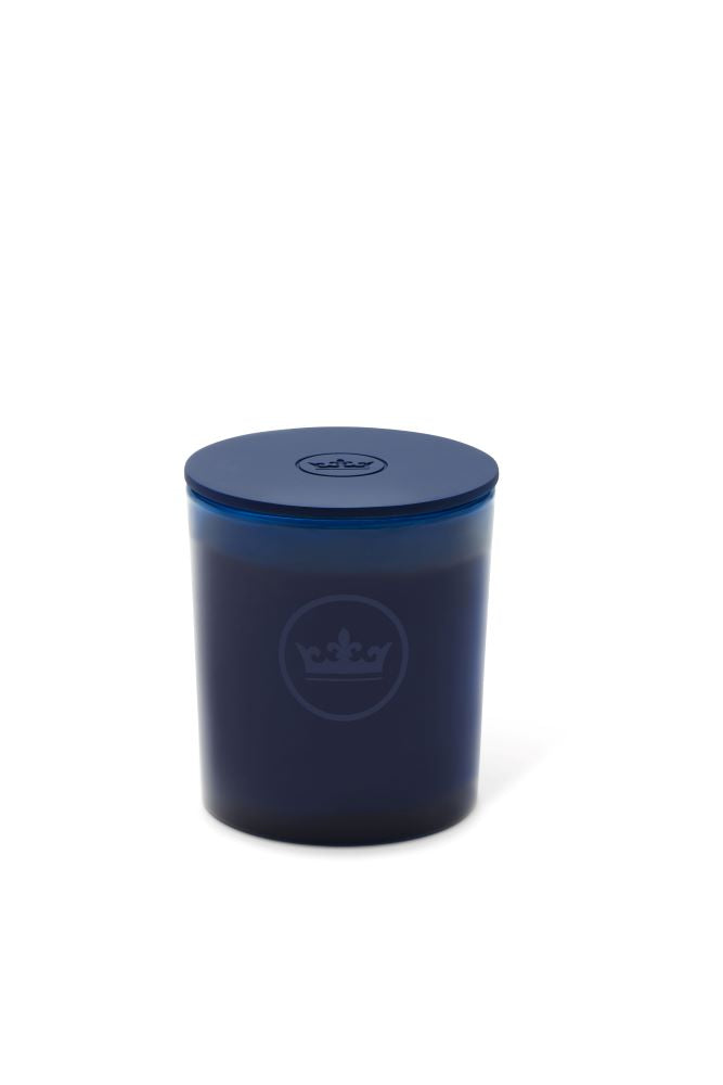 Peter Millar Crown Sport Scented Candle