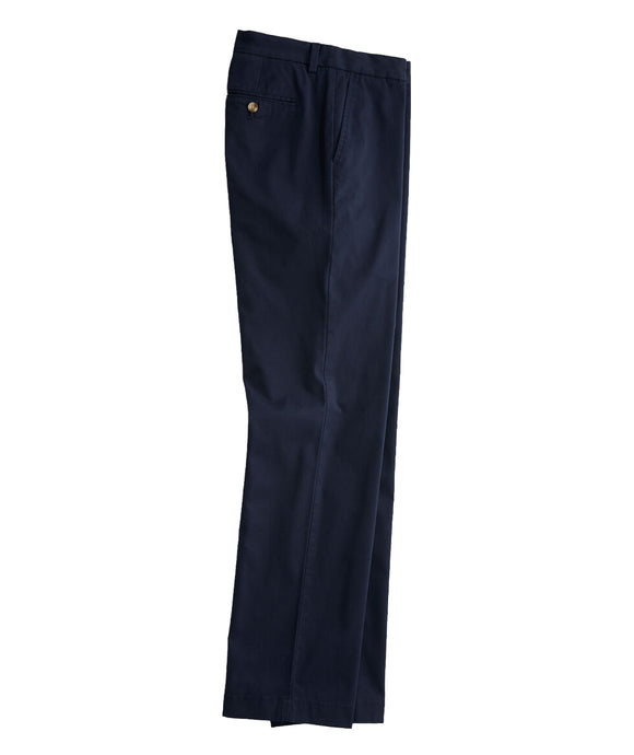 Vineyard Vines Original Breaker Pants | Vineyard Navy