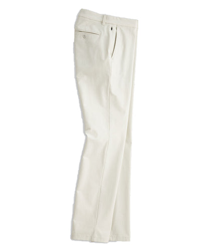 Vineyard Vines Performance On-The-Go Pants | Stone
