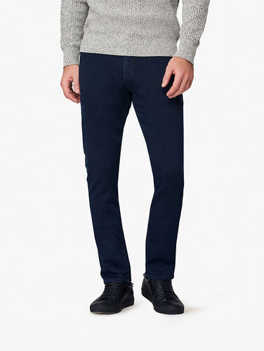 DL 1961 Russell Slim Straight Ultimate Knit