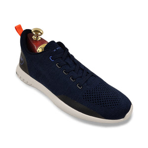 Peter Millar Hyperlight Glide Sneaker 2.0 | Navy