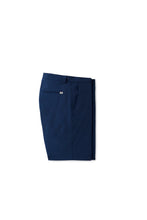 Peter Millar Shackleford Performance Short | Navy