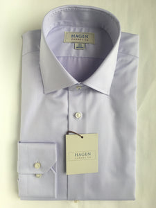 Hagen Superfine Twill | Lavender