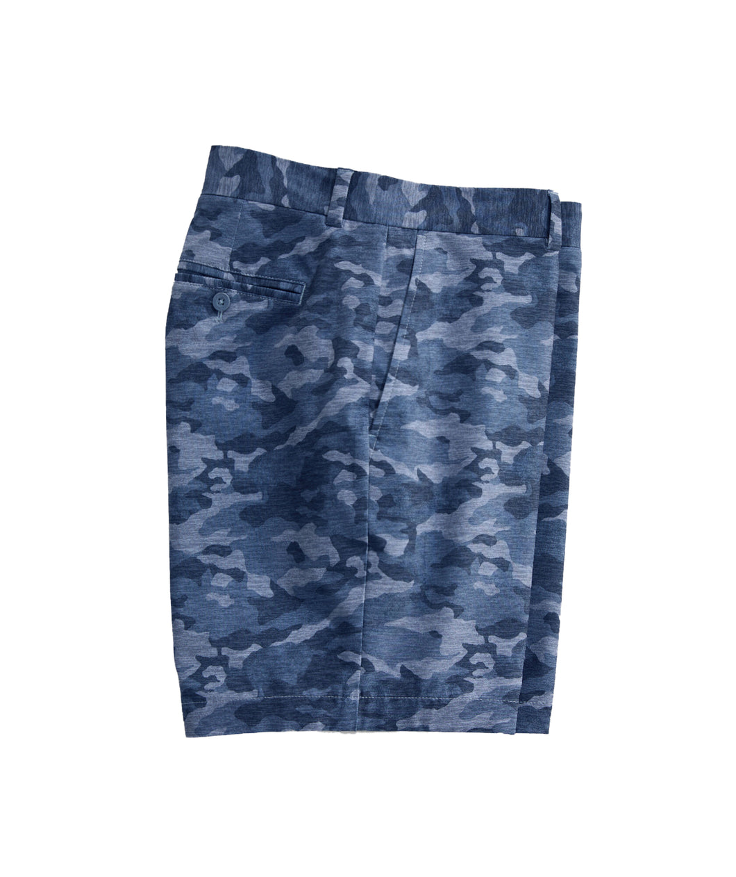 Vineyard Vines Printed Performance Breaker Shorts | 8 Inch