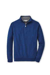 Peter Millar Perth Performance Quarter-Zip