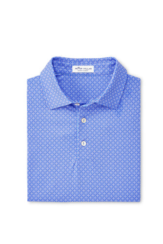 Peter Millar Pace Performance Polo