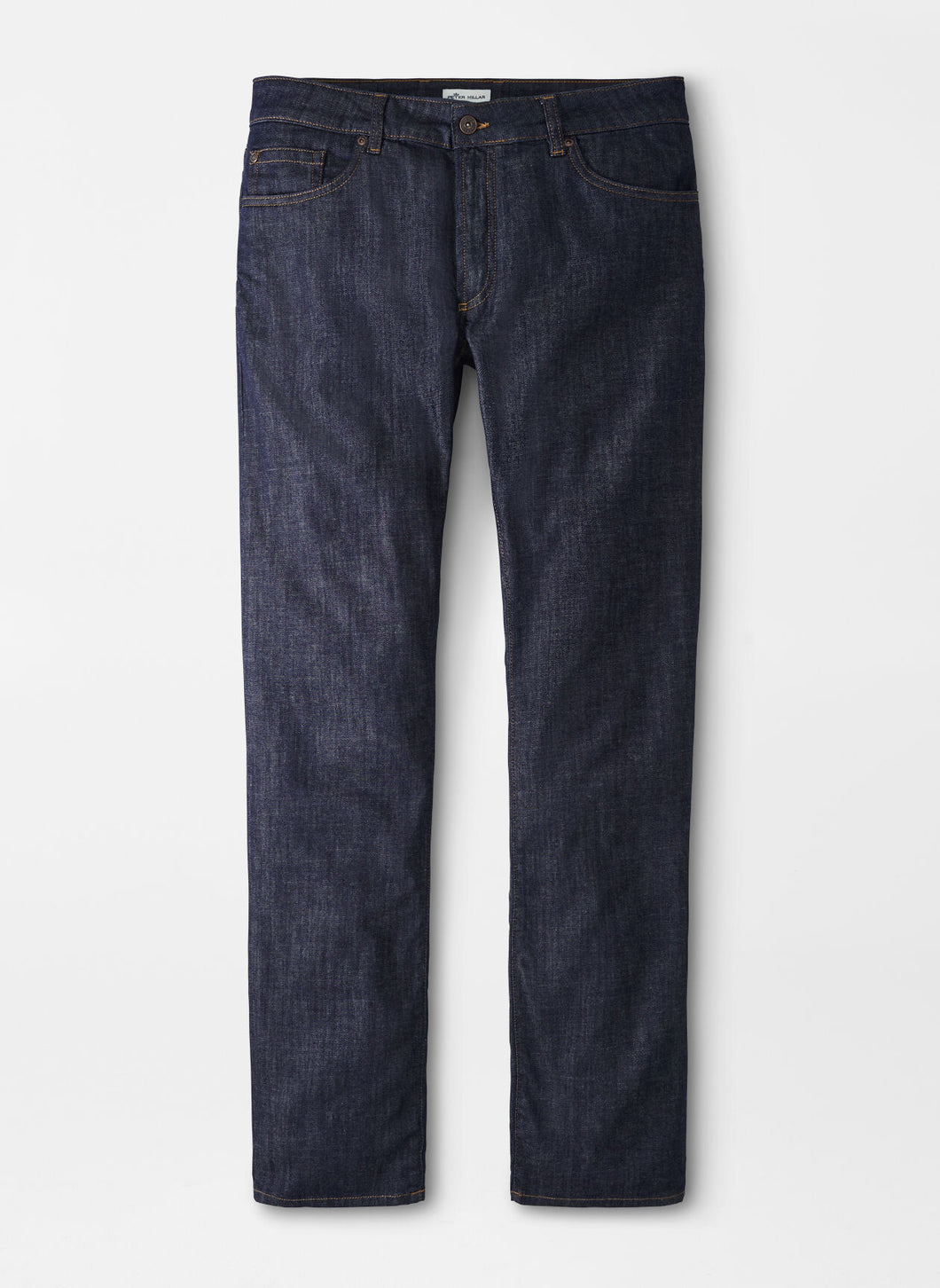 Peter Millar Pilot Mill Denim