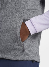 Peter Millar-Condor Sweater Fleece Vest