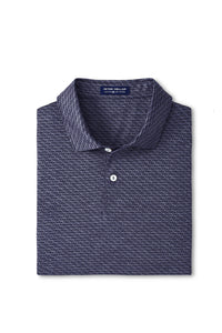 Peter Millar Billy Performance Jersey Polo