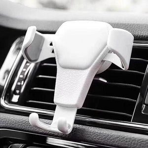 BeSmart Car Phone Holder - Phone Holder - PurpliKi