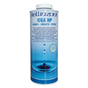 Idea HP 500 ml