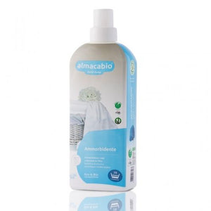 Almacabio Ammorbidente - 1000 ml