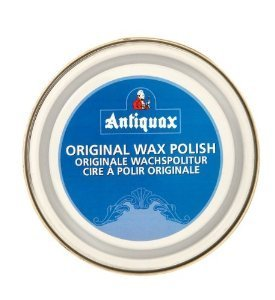 Antiquax Wax Polish 250 ml