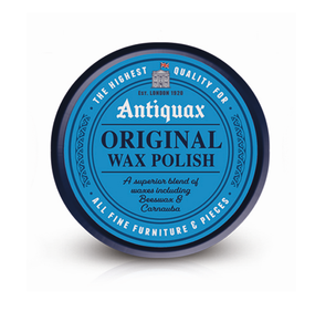 Antiquax Wax Polish 100 ml