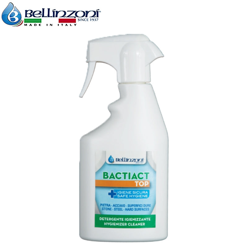 Bactiact Top 500 ml