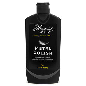 Hagerty Metal Polish - Detergenti Wagner