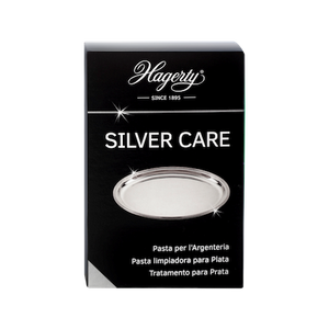 Hagerty Silver Care - Detergenti Wagner