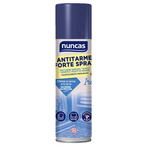Antitarme forte spray Iris